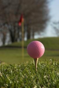 iStock_000000984356XSmall_pinkgolfball