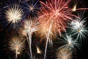 iStock_000003717890XSmall_fireworks