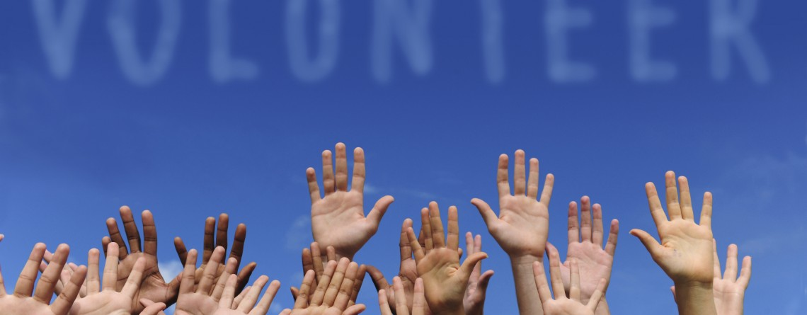 6 Tips for Recruiting Booster Volunteers