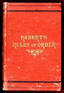 Book_cover_-_robert's_rules_of_order_orig_1876_edition
