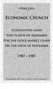 EconomicCrunchD