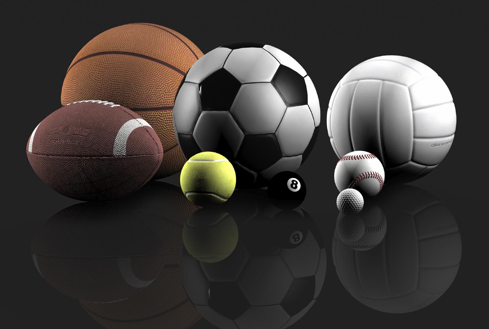 bet deportes