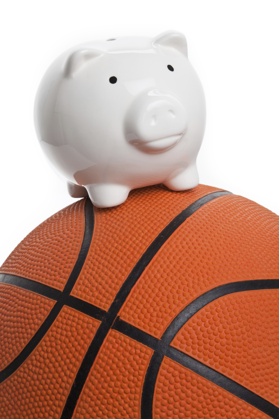 11 sports fundraising ideas for booster clubs