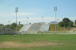 HighSchoolFootballField